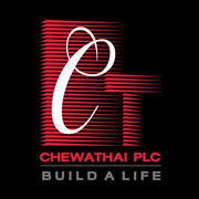 Cheeathai Build A Life